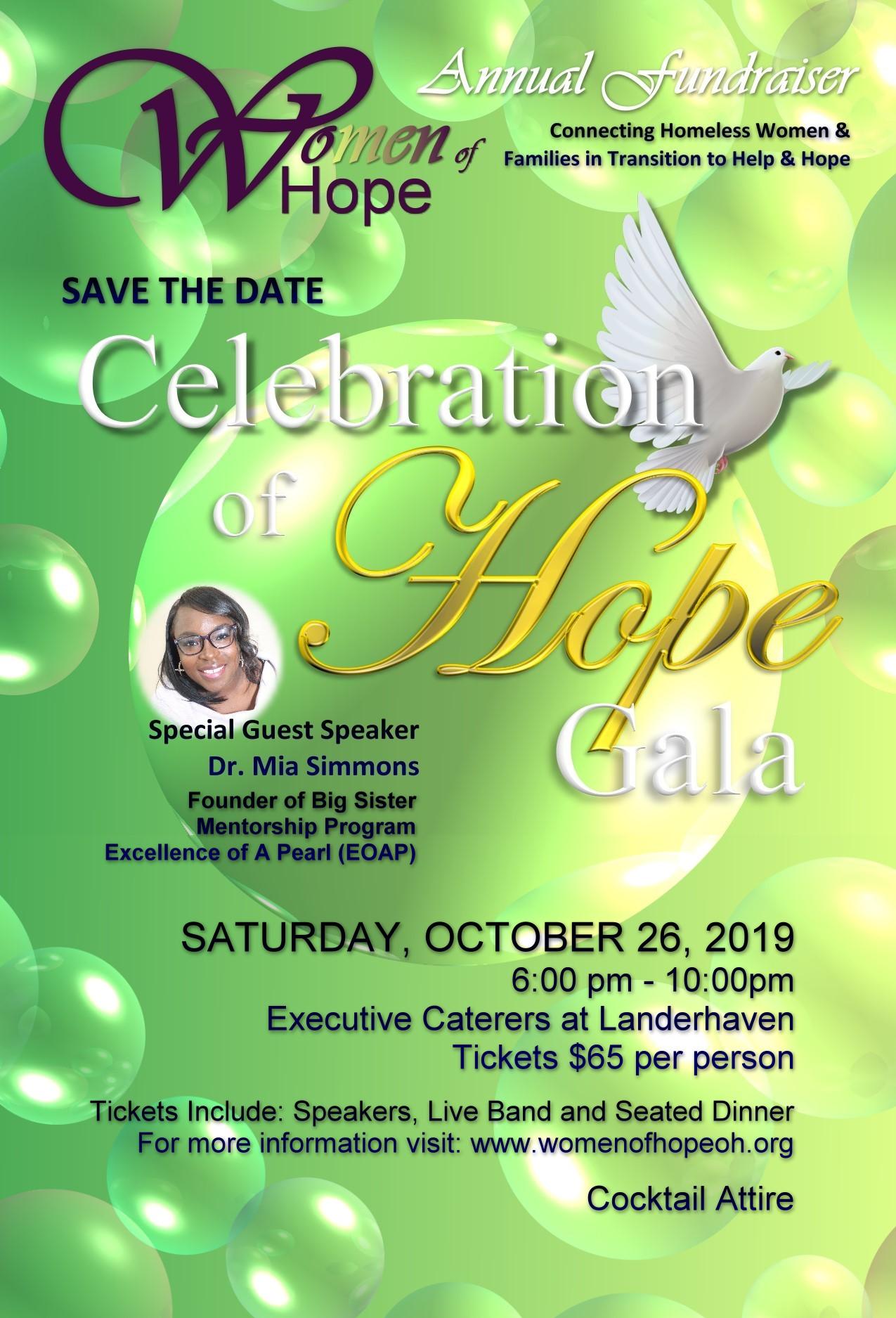 Hope Gala - Oct. 2019 - edit 3