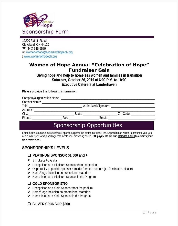 revised sponsorship form 4