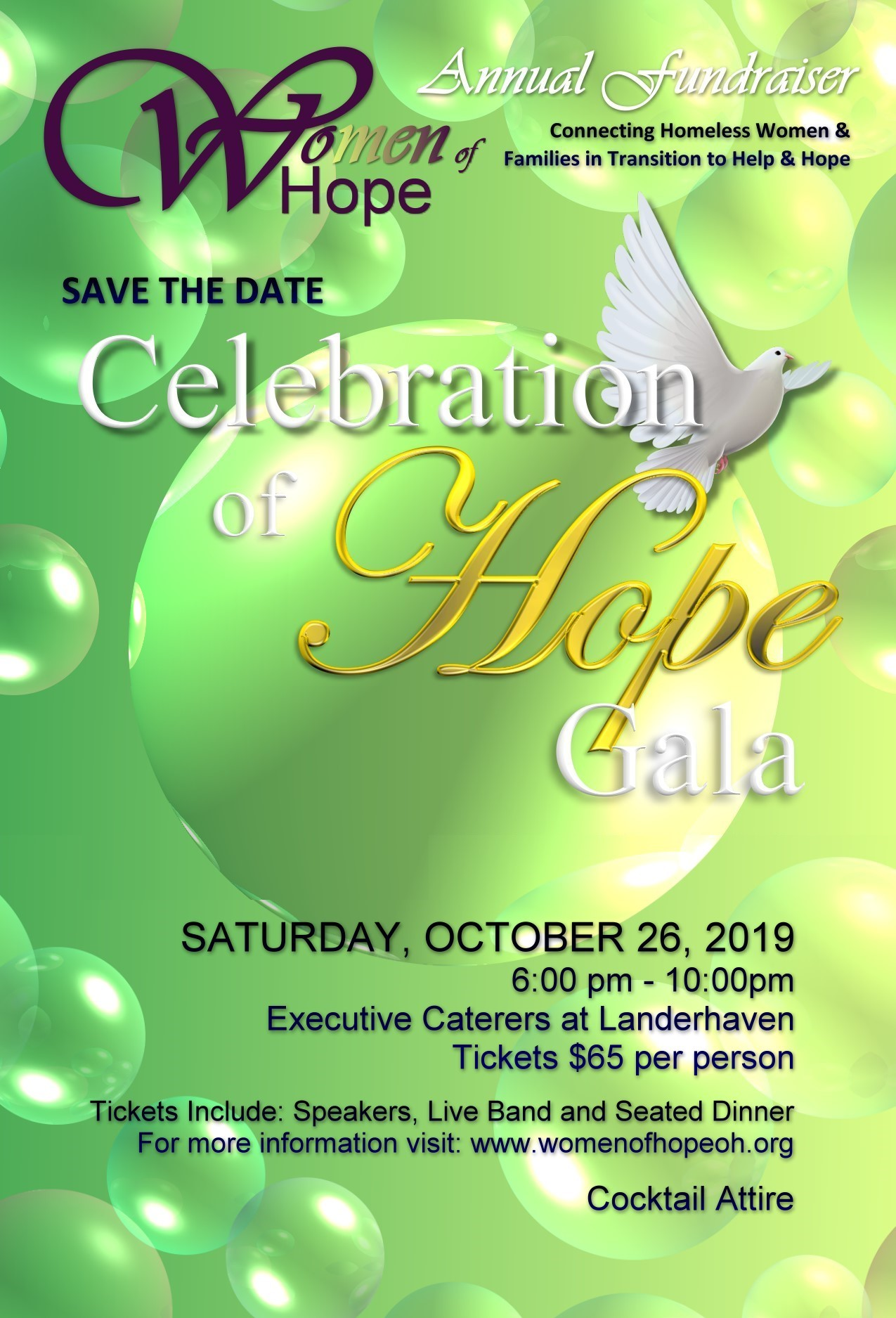 ~Hope-Gala-Oct.-2019-edit-4
